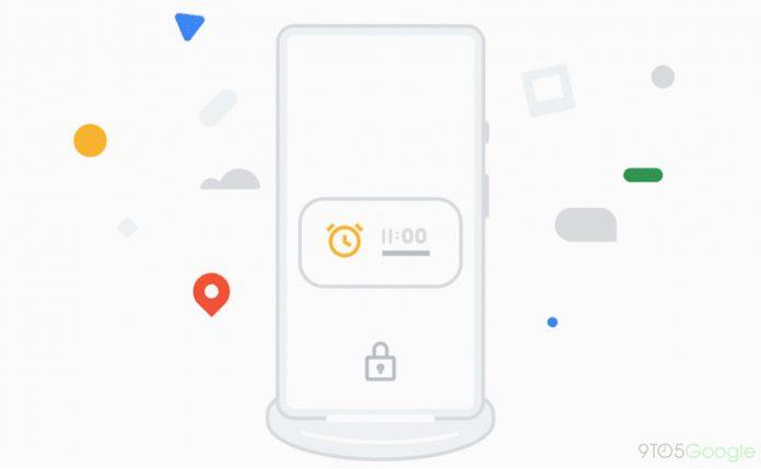 Pixel 3/XL charging dock